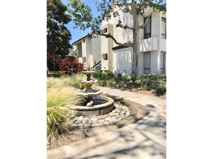 215 Wichita Avenue Huntington Beach, CA MLS# OC18112709