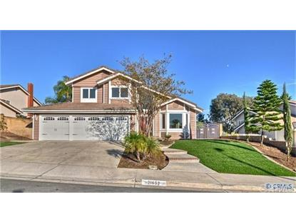 21652 Midcrest Drive Lake Forest, CA MLS# OC18112759