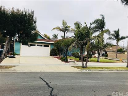 9081 Christine Drive, Huntington Beach, CA