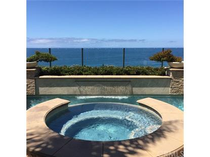 33 Atlantis Cove , Newport Coast, CA