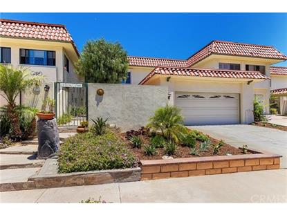 27 Satinwood Way, Irvine, CA
