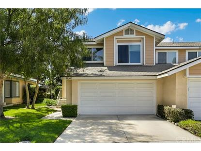 22302 Summit Hill Drive, Lake Forest, CA