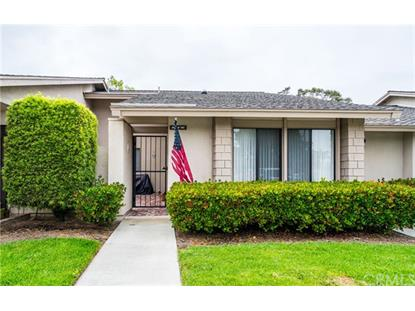 8565 Van Ness Court Huntington Beach, CA MLS# OC18114461