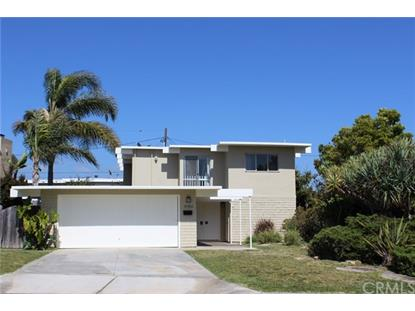 33902 Zarzito Drive, Dana Point, CA