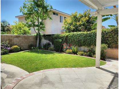 30 Boulder Creek Way, Irvine, CA