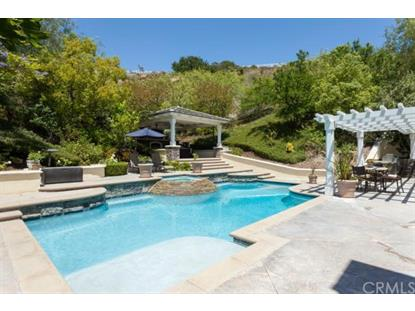 40 Cambridge Court, Coto de Caza, CA