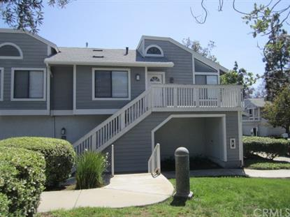 297 Huntington , Irvine, CA