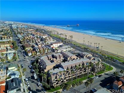 1200 Pacific Coast , Huntington Beach, CA