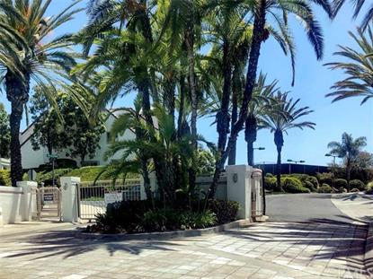 36 Los Cabos  Dana Point, CA MLS# OC18135468