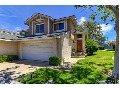 22246 Newbridge Drive, Lake Forest, CA