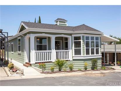 901 S. Sixth Ave  Hacienda Heights, CA MLS# OC18146506