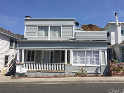 348 Catalina Avenue, Avalon, CA