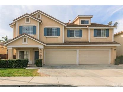 39402 Colony Union Street, Murrieta, CA