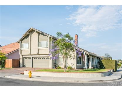 21062 Leasure Lane, Huntington Beach, CA