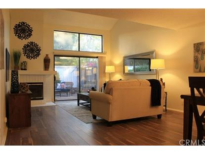 22073 Summit Hill Drive, Lake Forest, CA