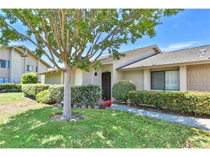 8777 Tulare Drive, Huntington Beach, CA