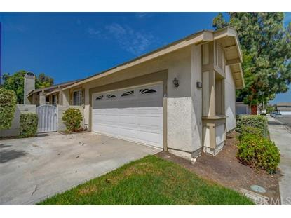 60 Bridgeport  Irvine, CA MLS# OC18165830