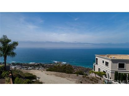 761 Nyes Place  Laguna Beach, CA MLS# OC18171878