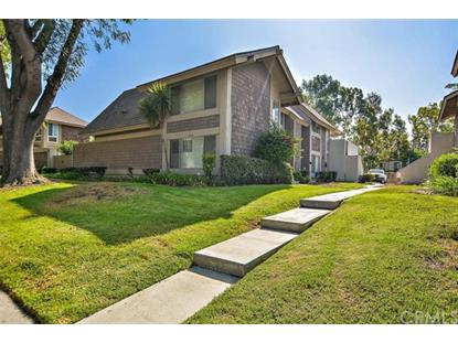 97 Oval Road Irvine, CA MLS# OC18181687