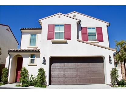 109 Bright Poppy , Irvine, CA