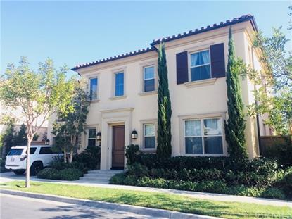 64 Thornapple , Irvine, CA