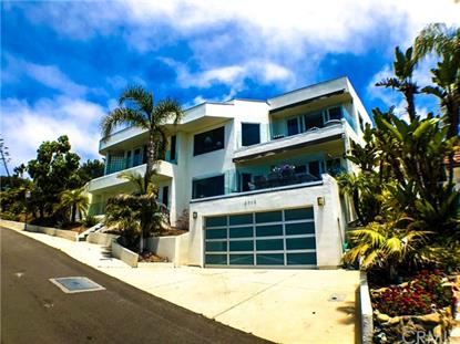 2712 Highland Way Laguna Beach, CA MLS# OC18213260