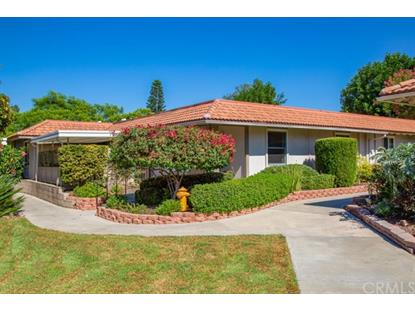 3081 Via Serena S  Laguna Woods, CA MLS# OC18227687