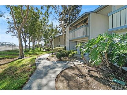 25611 Quail Run  Dana Point, CA MLS# OC18250832