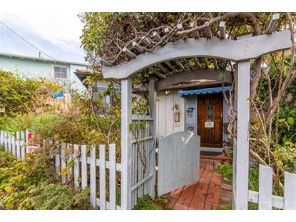 611 Cress Street Laguna Beach, CA MLS# OC18253199