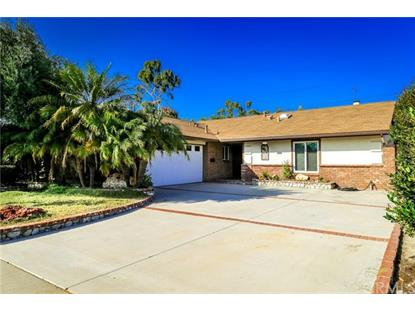 8251 Munster Drive, Huntington Beach, CA
