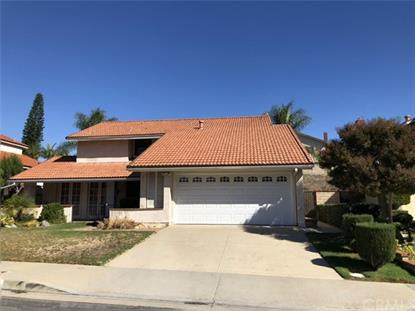 2230 Wormwood Drive, Hacienda Heights, CA