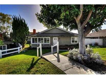 16932 Ruby Circle, Huntington Beach, CA
