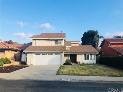 3580 Normandy Circle, Oceanside, CA