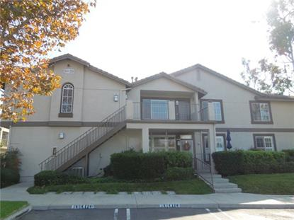 343 Chaumont Circle, Lake Forest, CA