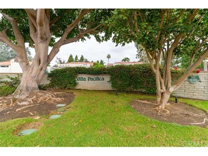 215 Wichita Avenue Huntington Beach, CA MLS# OC18269940