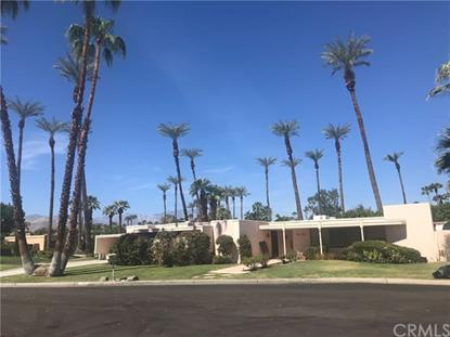 45327 Tecopa Circle Indian Wells, CA MLS# OC18272467