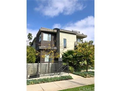 811 19th Street Santa Monica, CA MLS# OC18275119