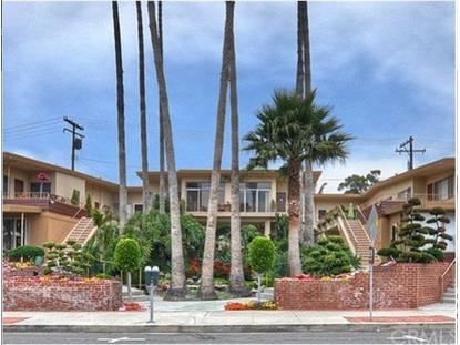 250 Cliff Drive Laguna Beach, CA MLS# OC18278779