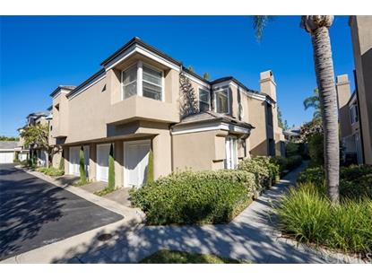 68 Baycrest Court Newport Beach, CA MLS# OC18289240