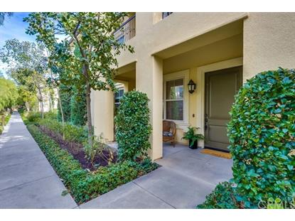 51 Mayfair  Irvine, CA MLS# OC18290392