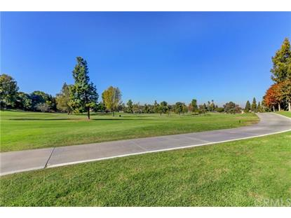 2396 Via Mariposa  Laguna Woods, CA MLS# OC18290557
