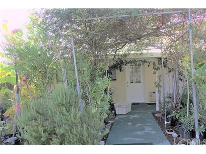 73111 18th Avenue Desert Hot Springs, CA MLS# OC19129831