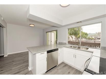 7982 Mission Center Court San Diego, CA MLS# OC19170115