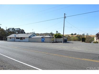 3470 Foothill Boulevard Oroville, CA MLS# OR16728100