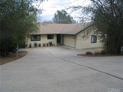 480 Kelly Ridge Road, Oroville, CA