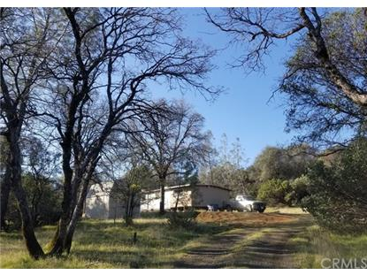 114 Fire Camp Road, Oroville, CA