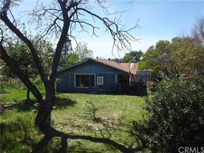 4956 Lincoln Boulevard, Oroville, CA
