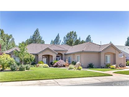 3031 Madison River Drive , Redding, CA