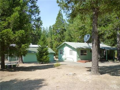 3977 Cribbage Lane Oroville, CA MLS# PA17192806