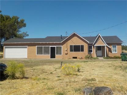 6409 County Road 15  Orland, CA MLS# PA19135360